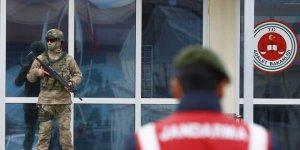 Savcılıktan 'Ergenekon' Mütalaası: Ortada Örgüt Yok!