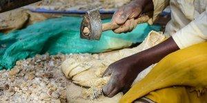 Küresel Kölelik Endeksinden 'Modern Kölelik' Raporu