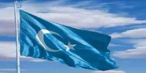 Müslüman Uygurların Adalet ve Özgürlük Arayışı