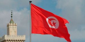 Tunus'ta Nahda Hareketi'ne Kapatma Davası!