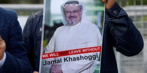 ABD'li Senatör: Kaşıkçı Cinayetinden Riyad Sorumlu