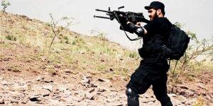 Taliban: ABD'yi Afganistan'dan Söküp Atacağız