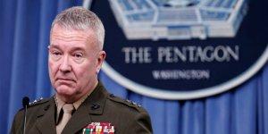 ABD: Çekilirsek Kabil Hükümeti Çöker
