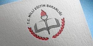 MEB'den 'Öğrenci Andı' Talimatı Açıklaması