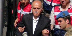 Eski Bursa Valisi Şahabettin Harput'a FETÖ'den 6 Yıl Hapis