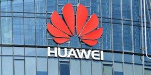 Huawei Üzerinden Dünya Ekonomisine Tehdit