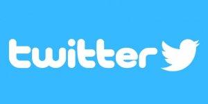 Twitter'in CEO'sundan Myanmar Propagandası