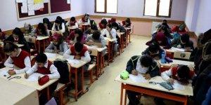 'Gözetimsiz Sınav' Uygulaması Hayata Geçirildi