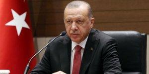 Erdoğan'dan AK Partililere MHP Ayarı