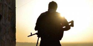 ABD'den Suriyeli Muhaliflere Tehdit!