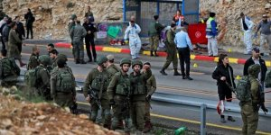 Siyonist General: Hamas'a Bağlı Bir Hücre Bize Ağır Bedel Ödetti