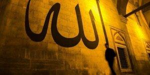 Allah'a Bile Üslup Öğretmeye Kalkışırsak