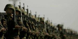 Askerlik Süresine Yeni Düzenleme Sinyali