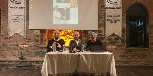 Bursa'da 'İktidar-Medya İlişkileri' Tartışıldı