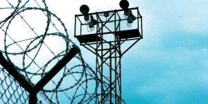"""""""BAE Yemen'deki Hapishaneleri İşkence Merkezine Çevirdi"""""""