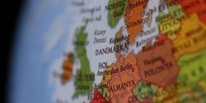 """Danimarka Mültecileri """"Karantina Adası""""na Gönderecek"""
