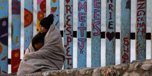 Meksika Göçmenlerin Ülkede Kalmasına İzin Verecek
