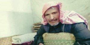 Esed Rejimi Suriyeli İmamı İşkenceyle Şehid Etti