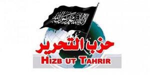 Hizb'ut Tahrir Davalarında Yerel Mahkemeler Neden AYM'nin Kararına Uymuyor?