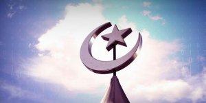 """İslam'ı Algılamada Yaklaşım Farklılıkları ve """"Sevad-ı Azam"""""""