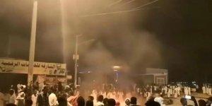 Sudan'daki Olayların Mahiyeti ve Muhtemel Sonuçları