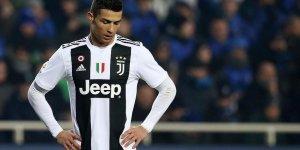 Ronaldo'dan Futbolda Irkçılığa Tepki