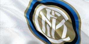 Irkçı Tezahürattan Inter'e Ceza