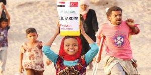 Yemen'e Yardımlara BAE Kıskacı