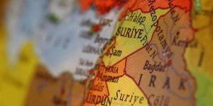 İhvan: Suriye'deki Büyükelçiliklerin Açılması Esed'in Katliamlarının Onaylanmasıdır