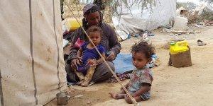 BM'den Husilere 'Yemen'e Yardımların Suistimalini Sonlandırın' Çağrısı