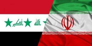 İran'ın Irak Pazarını Kaybetme Endişesi