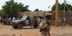 Mali'de Fulani Kabilesine Saldırı: 37 Ölü