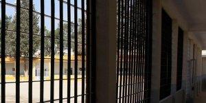 Suriye'de 2018'de En Az 7 Bin Kişi Alıkonuldu