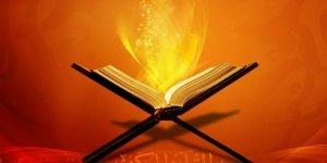 İslami Mücadelede Eğitim ve Mücadele Sürecimizin Kazanımları