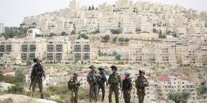 İşgalci İsrail Beytullahim'deki Yahudi Yerleşim Birimini Genişletecek