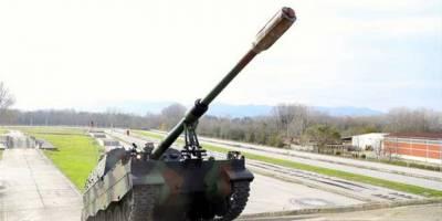 Tank Palet Fabrikasının Özelleştirilmesine Dair Sorular Cevap Bekliyor!