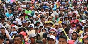 Moro Ulusal Kurtuluş Cephesi'nden BOL'ye Destek