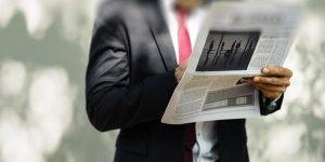 İşsizlik Oranında 1,3 Puan Artış