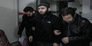 Fukara-Der Başkanı Hasan Süslü ve Arkadaşları Serbest Bırakıldı!