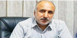 Eğitimci-Yazar Mahmut Balcı Dualarla uğurlandı