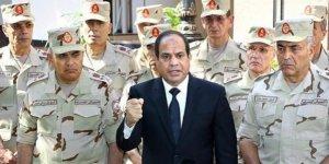Darbeci Bir Despotu Başkan Kabul Etmek Afrika Birliği'ne İzzet Kazandırmaz!