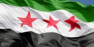 Suriye'de İran ile Rusya'nın Nüfuz Mücadelesi ve Direnişin Mevcut Konumu