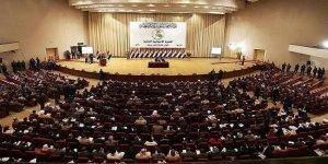 Irak Yeni Bir Kırılmanın Eşiğinde