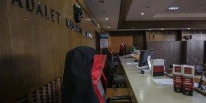 HDP Hakkari Milletvekili Leyla Güven Tahliye Edildi