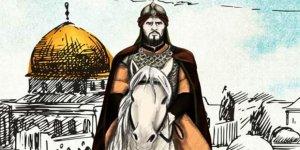 Selahaddin Eyyubî'nin Mücadelesi Bugüne Ne Söyler?