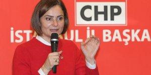 """CHP'de """"Atatürk"""" mü, """"Mustafa Kemal"""" mi tartışması sürüyor"""