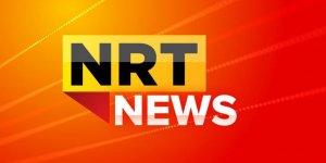 NRT TV'nin Duhok Ofisi Kapatıldı