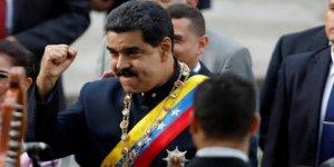 ABD'ye Olan Haklı Öfke Esed Hayranı Bir Diktatörü Sahiplenmeye Götürmemeli