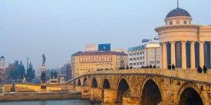Makedonya: Onlarca Yıldır Süren İsim Kavgası Bitti