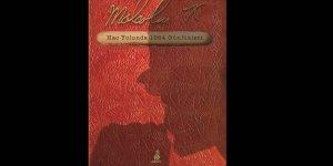 """Malcolm X'in """"Hac Yolunda 1964 Günlükleri"""" Kitabı Çıktı"""